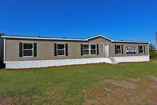 2021 Live Oak Spartan Mobile Home 4br2ba 1976 Sq Ft Factory Direct All Alabama