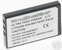 Np-60 Np60 Battery For Aiptek 48-090-00028 4809000028