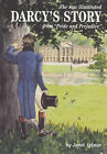 Darcy's Story by Janet Aylmer (Paperback, 1999)