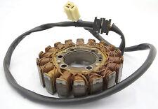 Honda CBR600 F PC31 Statore Del generatore Induttore alternatore Lima EZ 1999
