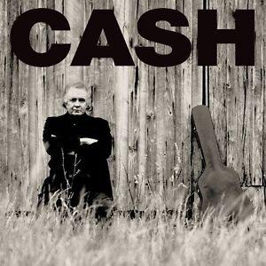 Johnny-Cash-American-II-Unchained-New-Vinyl