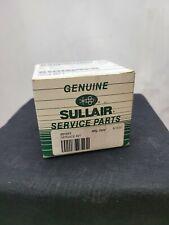 Sullair 001077 Service Parts
