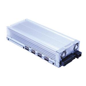 bmw e87 118d 120d 135i logic 7 dsp verst rker amplifier. Black Bedroom Furniture Sets. Home Design Ideas