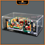 Display-solutions-for-LEGO-Ideas-Friends-Central-Perk-21319 thumbnail 1
