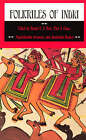 Folk Tales of India by The University of Chicago Press (Paperback, 1999)