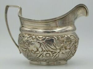 Expected to arrive in early May Tibet Folk White Copper