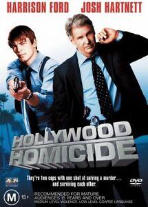 Hollywood-Homicide-DVD-2004-c6
