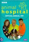 Animal Hospital  Annual: 1999 by Egmont UK Ltd (Paperback, 1998)