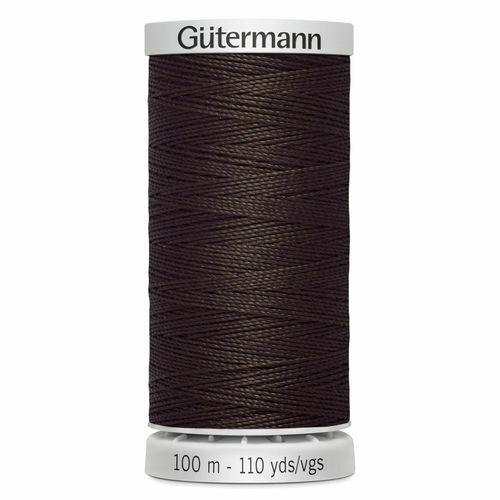 Gutermann Hilo De Tapicería extra fuerte 100m 696 Color