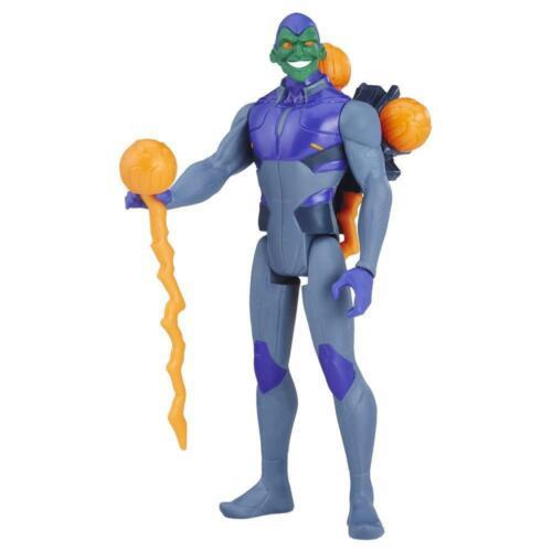 Spider-Man 6-inch Hobgoblin Figure