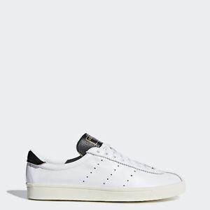 adidas-Originals-Lacombe-Shoes-Men-039-s