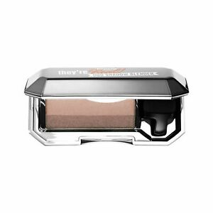 Benefit-They-re-Real-Duo-Eye-Shadow-Blender-Beyond-Easy-Duo