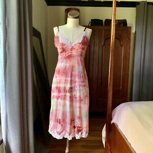 DYED-PETALS-Vintage-Eco-Dyed-Tie-Dyed-Slip-Dress-S-M-34