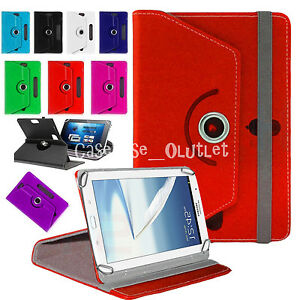 Folio-Leather-7-Inch-Universal-For-Samsung-Galaxy-Tab-2-3-4-Hudl-7-034-Case-Cover
