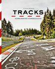 Tracks von Stefan Bogner und Thomas Jäger (2013, Gebundene Ausgabe)