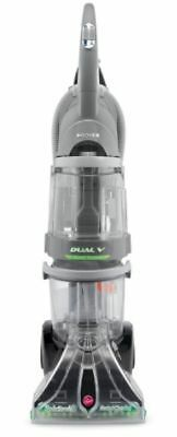 Hoover SteamVac Dual V Carpet Cleaner FH50050