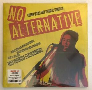 No-Alternative-Motion-Picture-Soundtrack-SEALED-Record-Store-Day-2019-RSD