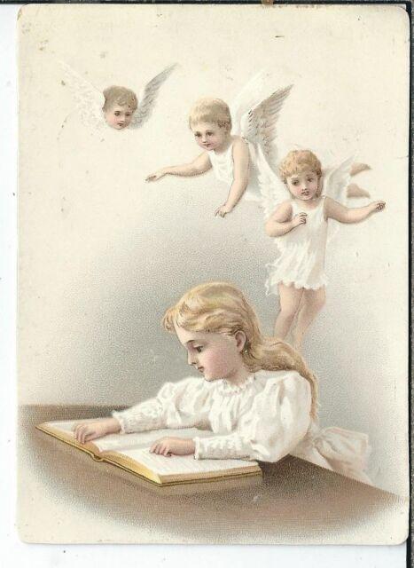 Little Women Ov
