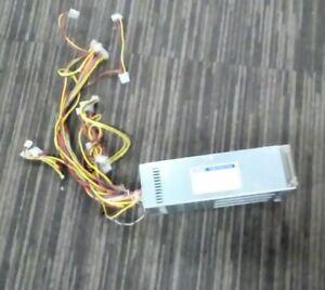 ENLIGHT-EN-860B3E1-EFRP-3300-POWER-SUPPLY-CASE