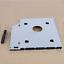 9-5-mm-2nd-SATA-SSD-HD-Hard-drive-Optical-Caddy-For-Lenovo-ideapad-320-330-520 thumbnail 7
