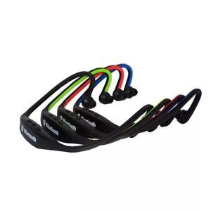 Bluetooth-Wireless-Headset-Stereo-Headphone-Earphone-Handfree-Sport-Universal
