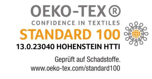 Visco Matratzen Topper Visko Matratzenauflage Höhe 4 5 7 cm Auflage für Bett