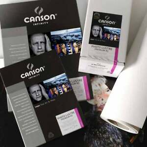 Canson-Infinity-Photo-Lustre-Premium-RC-310gsm-A3-25-sheets