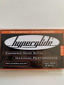 Logitech-G-Pro-Wireless-Hyperglides-Sealed-gaming-Mouse-Feet-skates-GPW-2-Sets