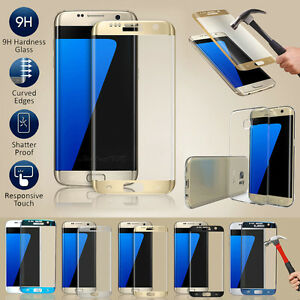 TPU-etui-Samsung-Galaxy-S6-S7-S8-S8-9H-COMPLET-3D