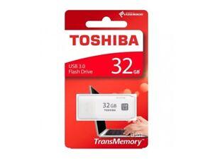 MEMORIA-USB-TOSHIBA-3-0-32GB-THNU301
