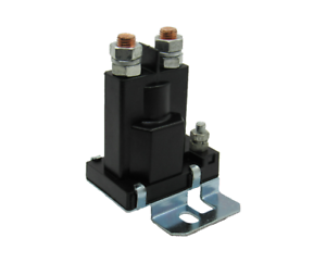 Details about 80 AMP 12 V Heavy Duty Relay For Viair single & Dual on