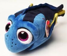 7c14b91b7a6 item 3 TY Beanie Boo Dory Limited Edition Natures Harvest from Finding Dory  2016 - NEW -TY Beanie Boo Dory Limited Edition Natures Harvest from Finding  Dory ...