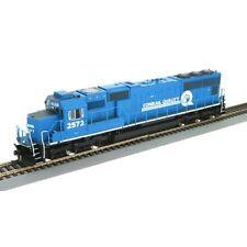 Athearn Genesis G6144 SD70 Conrail Quality #2572 MIB HO Scale