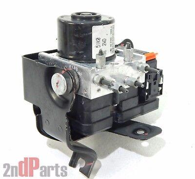 ⭐⭐⭐ ABS Steuergerät Hydraulikblock 1K0614517M 1K0907379Q VW AUDI ⭐⭐⭐