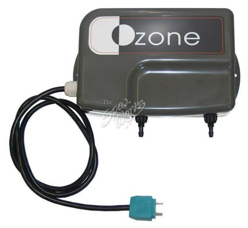 Jacuzzi Spa générateur d/'ozone 2005 Jacuzzi 240 V 6473-125 A