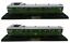 Lot de 2 Automotrices Z-23237 Sceaux 1934 SNCF Ho 1//87 Train Locomotive Atlas