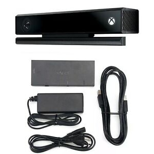 Xbox-One-Kinect-Sensor-Motion-For-Xbox-One-S-amp-X-Camera-Adapter-Bundle