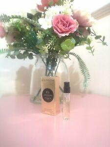 Atkinsons-Majesty-The-Oud-Eau-de-Her-Parfum-Edp-2ml-Perfume-muestra-Nuevo