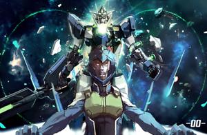 TT385 Gundam Playmats Yugioh MTG Pokemon Vanguard Anime Gaming Mats