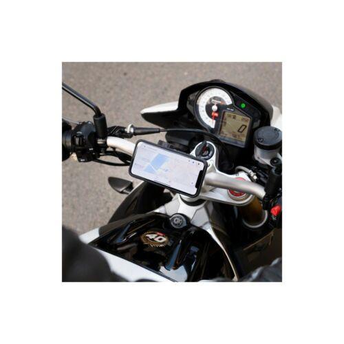 Fitclic Neo MOTO KIT PER Huawei P30 Pro