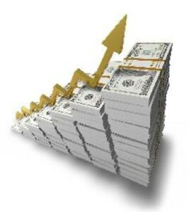 BUILD-THAT-LIST-INCREDIBLE-SUB-LIST-SECRETS-REVEALED-INCREASE-PROFITS-QUICKLY