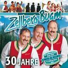 30 Jahre von Zellberg Buam (2011)