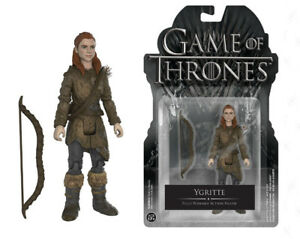 Action-Figure-Game-of-Thrones-Ygritte