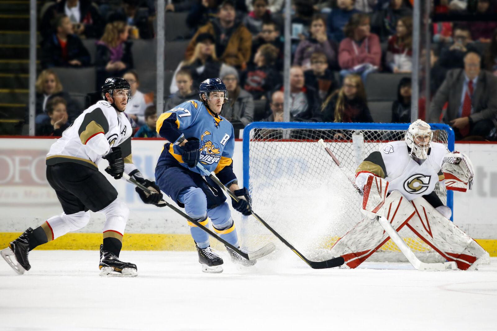 Boston Bruins Tickets Stubhub