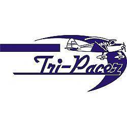 Piper Cub Special Aircraft Logo,Decal Vinyl Graphics