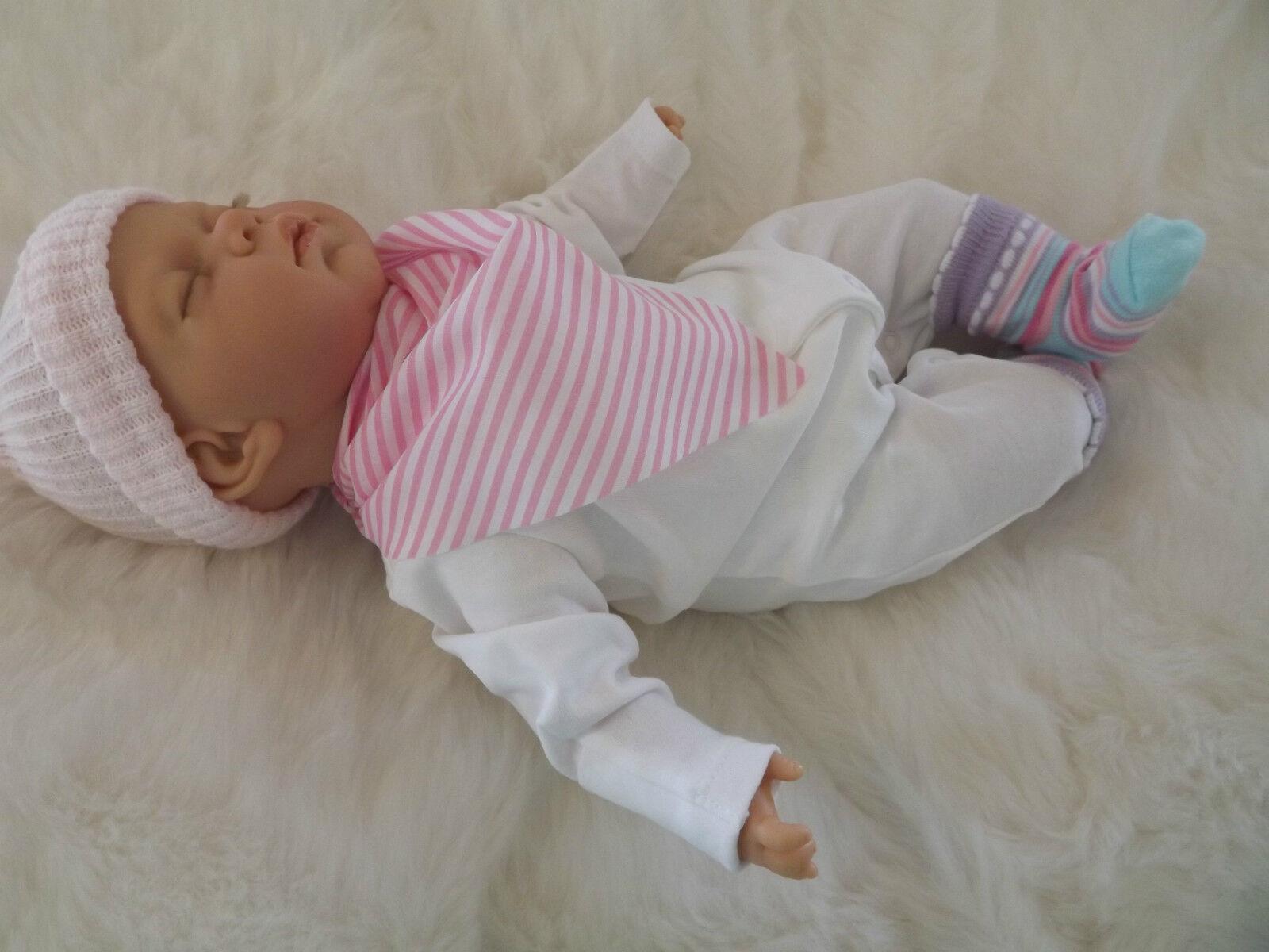 TAYLA  GYS realistico realistico RINATO bambino bambola bambino ragazza compleanno regalo di Natale CE  in vendita scontato del 70%