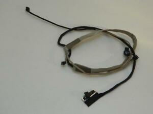 Asus-TP550L-CMOS-CTRL-MIC-CABLE-14004-02260100