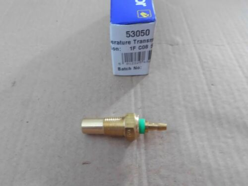 LAND ROVER DISCOVERY  3.9 V8  COOLANT TEMPERATURE SENSOR  INTERMOTOR 53050