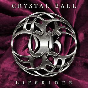 CRYSTAL-BALL-Liferider-CD-200893