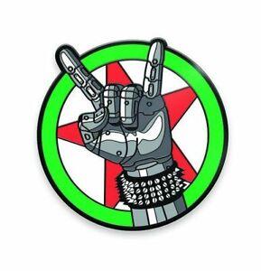Cyberpunk-2077-Silverhand-Emblem-Magnet-5-cm-Dark-Horse